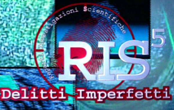 RIS 5
