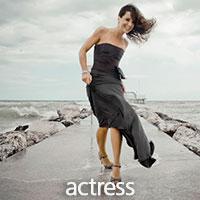 valentina carneluttti actress